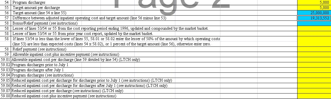 Tax Payment Report Worksheet Free Worksheets Library – Eftps Worksheet